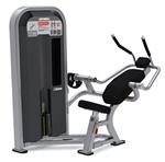 Star Trac Inspiration Ab Abdominal Crunch Machine Image