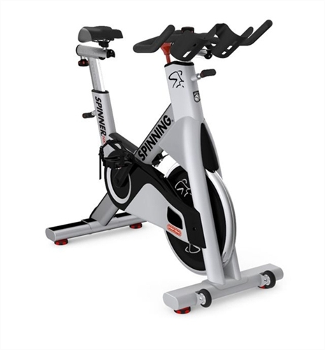 Star Trac Nxt Indoor Cycle Used Workout Equipment Home