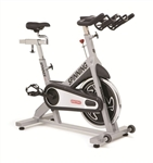 Star Trac PRO Indoor Cycle Image