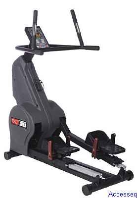 SciFit SX 1000 Elliptical  Image