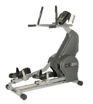 SciFit SX 7000 Lower Body Elliptical Image