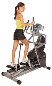 SciFit SXT 7000 Elliptical (Remanufactured)  Image