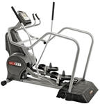 SciFit SXT 7000e Easy Entry Elliptical Image