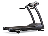 SportsArt 6300 Institutional Series Treadmill Image
