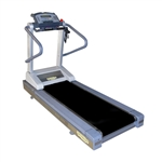 Technogym Run 600 XT Pro Treadmill Image