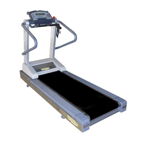 Technogym Run 600 XT Pro Treadmill