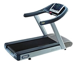 Technogym EXC Run 700 Treadmill LED Image