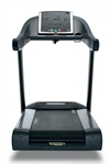 Technogym EXC Run 900 Treadmill Image