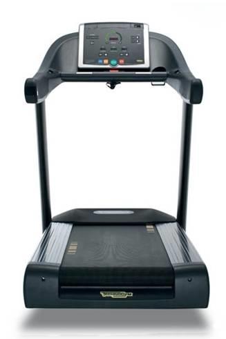 M 5000ac Scifit Treadmill Motor Wiring Diagram. . Wiring Diagram on