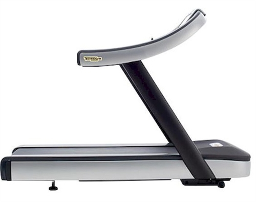 Technogym EXC Run 900 Treadmill w/ Visioweb (Remanufactured)