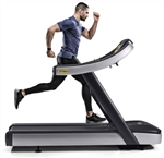 Technogym Excite Unity RUN 1000 Treadmill Image