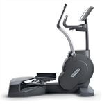Technogym Excite Crossover 700e Elliptical Image