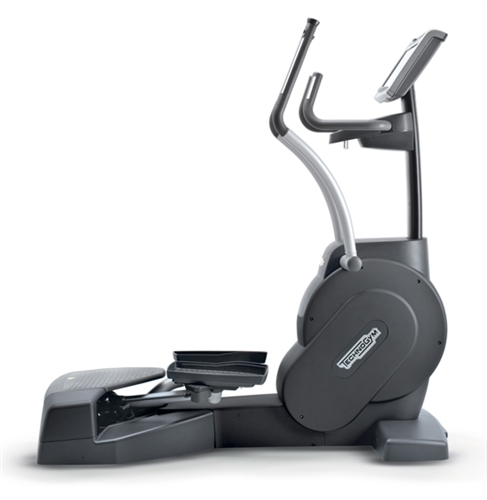 Excite Crossover 700e Elliptical Fitness Superstore