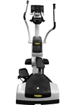 Technogym 700i Excite Crossover w/ LED Elliptical Image