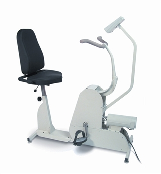 Theracycle 200 Rehab Equipment Used Workout Equipment
