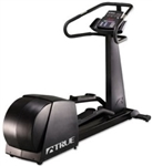 True Fitness 750e Elliptical Image