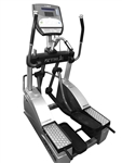 True Fitness CS200 Elliptical Image