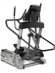 True Fitness CSX Commercial Elliptical Image