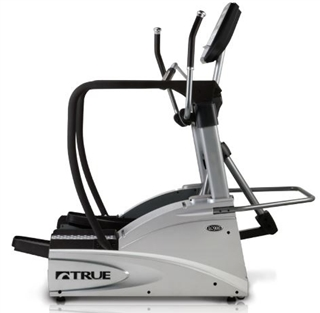 True Fitness LC900 Elliptical Image
