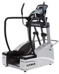 True Fitness PSX Elliptical Image