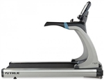 "True Fitness CS600 Treadmill w/16"" Transcend LCD Touch Screen Image"