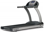 True Fitness CS900 Treadmill Image