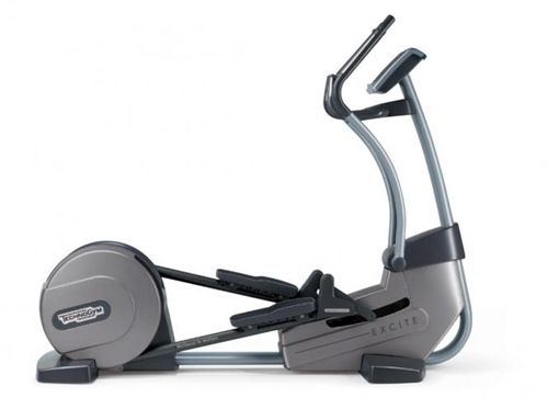 technogym synchro 700i elliptical fitness superstore. Black Bedroom Furniture Sets. Home Design Ideas