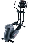 Life Fitness x9i Elliptical Cross-Trainer Image