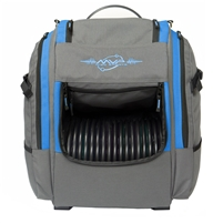 MVP Discs Voyager Pro V2 Backpack Bag
