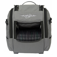 MVP Discs Voyager V2 Backpack Bag