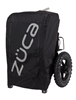 Zuca Backpack LG Cart Rain Fly