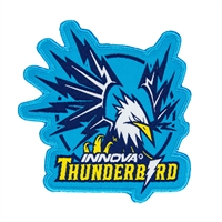 Innova Thunderbird Patch