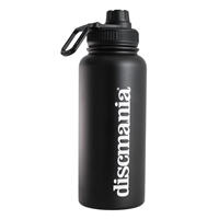 Discmania Arctic Flask