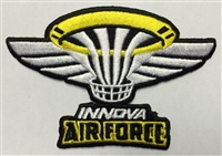 Innova Patch - Air Force