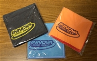 Innova Disc Golf DewFly Towel