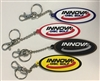 Innova Disc Golf Key Chain