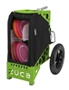 Zuca Disc Golf Cart