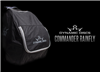 Dynamic Discs Commander Backpack Rainfly