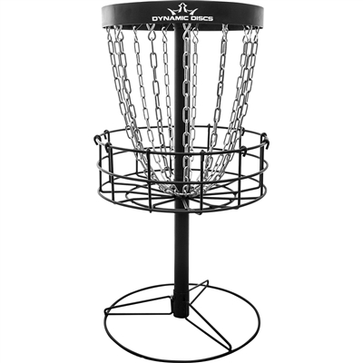 Dynamic Discs Junior Recruit Basket