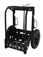 Zuca Backpack Disc Golf Cart