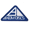 Axiom Discs Patch