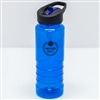 Westside Discs Water Bottle