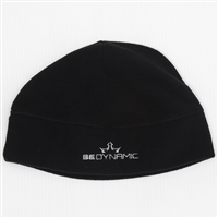 Dynamic Discs Fleece Beanie