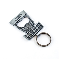 Innova DISCatcher Bottle Opener