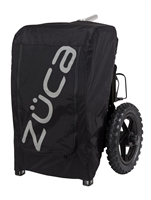Zuca Backpack Cart Rain Fly
