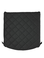 Zuca Padded Seat Cushion