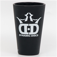 Dynamic Discs 16oz Silipint Cups