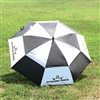 Dynamic Discs Umbrella