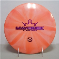 Dynamic Discs Special Edition Maverick 175g