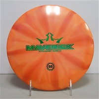 Dynamic Discs Special Edition Maverick 174g